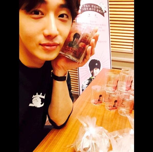 2015 09 03 jiw instagram post