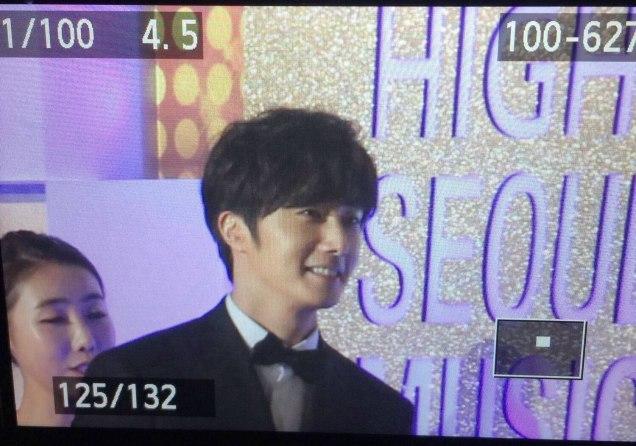 2016 1 14 seoul giving awards 2