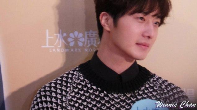 2016 1 23 hong kong fan meeting. beautiful face. cr. on photos.20