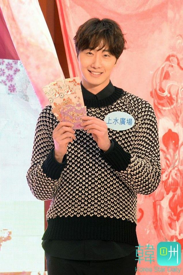 2016 1 23 hong kong fan meeting. envelopes. cr. on photos.2