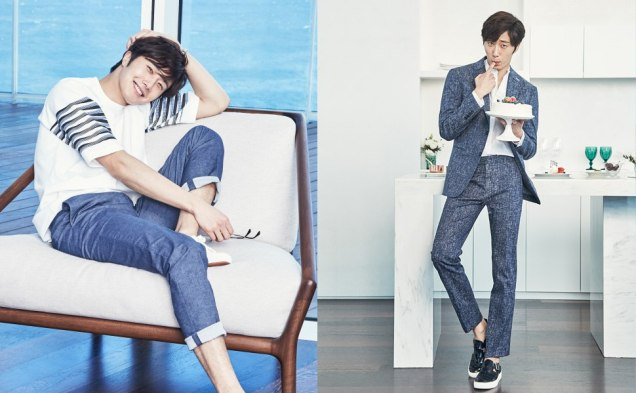 2016 2 2 jung il-woo for mvio. part 1. 17