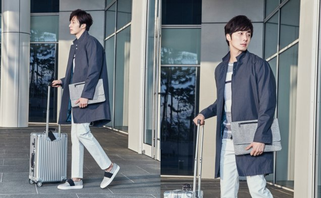 2016 2 2 jung il-woo for mvio. part 1. 20