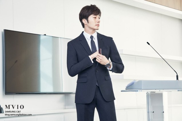 2016 2 2 jung il-woo for mvio. part 2. 17