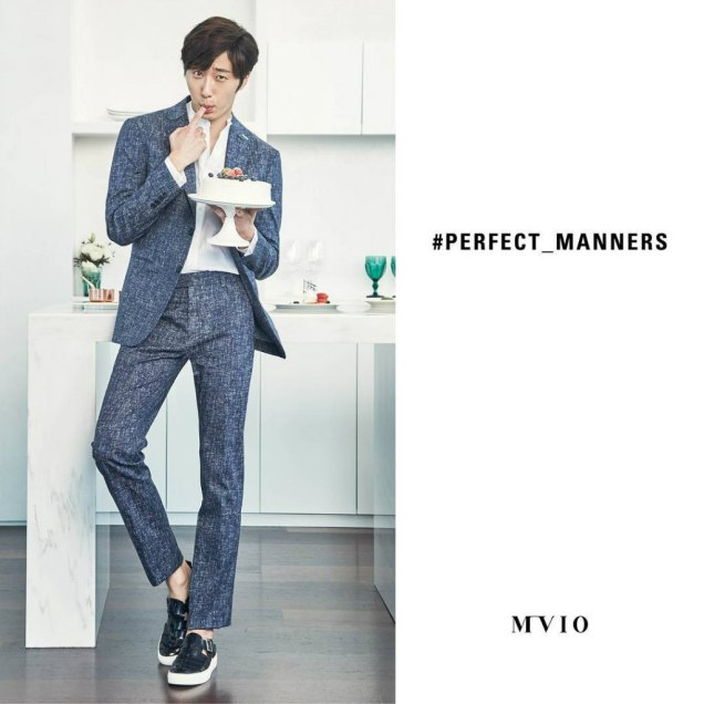 2016 2 2 jung il-woo for mvio. perfect manners. 13