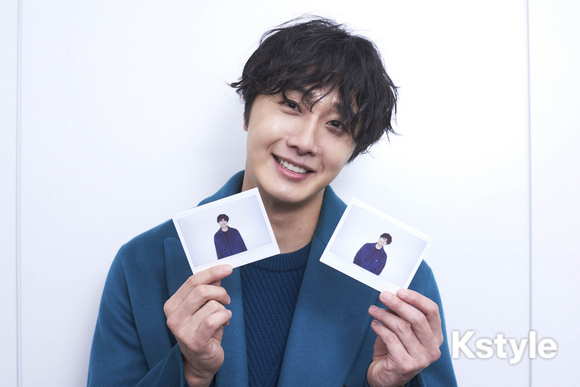 2019 1 9 jung il-woo in kstyle magazine. 15