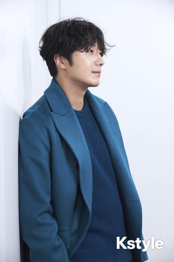 2019 1 9 Jung Il-woo in KStyle Magazine.  9.jpg