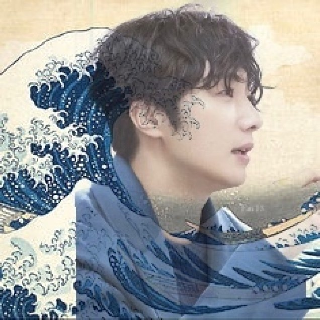 2019 1 9 jung il-woo in kstyle magazine. artistic edits by fan 13. 6