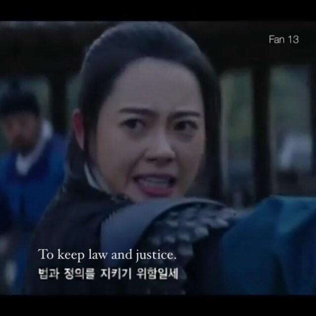 2019 haechi trailer 4 english subtitled by fan13. cr. sbs11