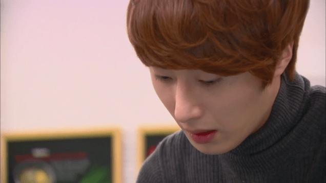 2011 12 5 Jung II-woo in FBRS Episode 12  00067.PNG