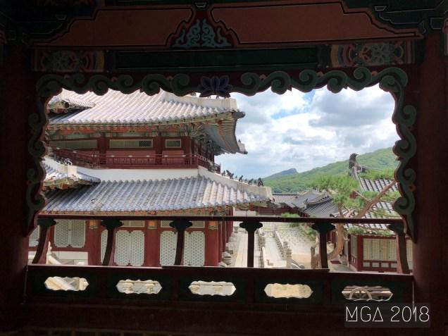 2018 MGA Dae Jang Geum Park 16