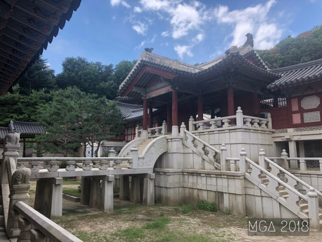 2018 MGA Dae Jang Geum Park 29