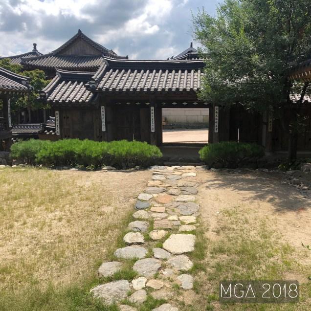 2018 MGA Dae Jang Geum Park 42