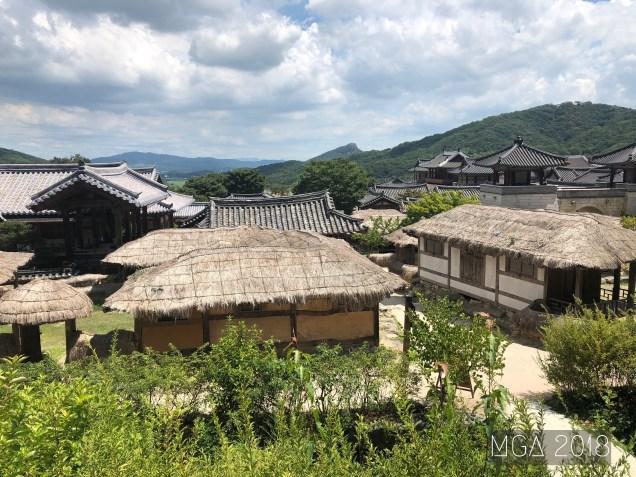 2018 MGA Dae Jang Geum Park 66