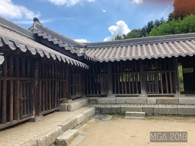 2018 MGA Dae Jang Geum Park 85