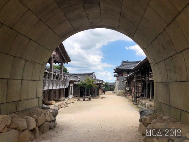 2018 MGA Dae Jang Geum Park 86