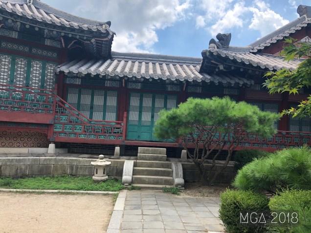 2018 MGA Dae Jang Geum Park 92