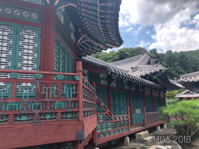 2018 MGA Dae Jang Geum Park 95