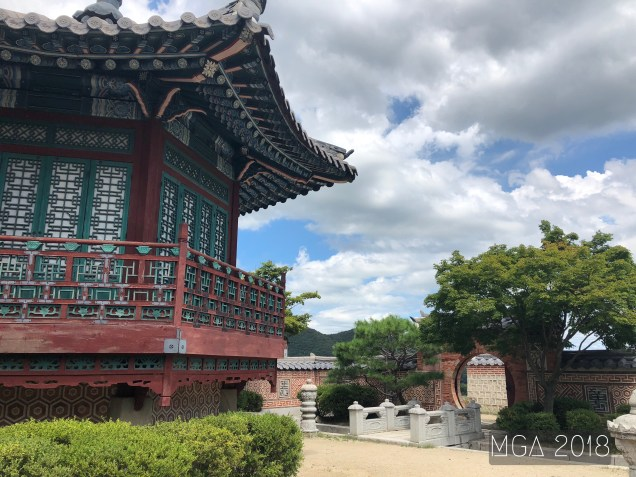 2018 MGA Dae Jang Geum Park 98