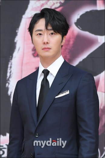 2019 2 11 Haechi Press Conference Cr. Various 1