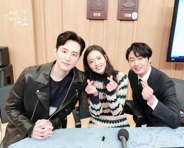 2019-2-11-jung-il-woo-for-sbs-radios-22cultural-show22-cr.-sbs4.jpg