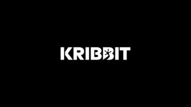 2019 2 18 Jung Il-woo in Kribbit Behind the Scenes Video 4, Screen Captures by Fan 13. Cr.Kribbit 2