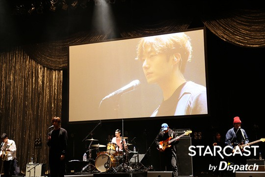 2016 Jung Il-woo in his 10th Thank You Fan Meeting in Japan. Cr. Starcast 15.jpg
