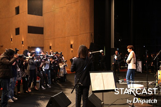 2016 Jung Il-woo in his 10th Thank You Fan Meeting in Japan. Cr. Starcast 25.jpg