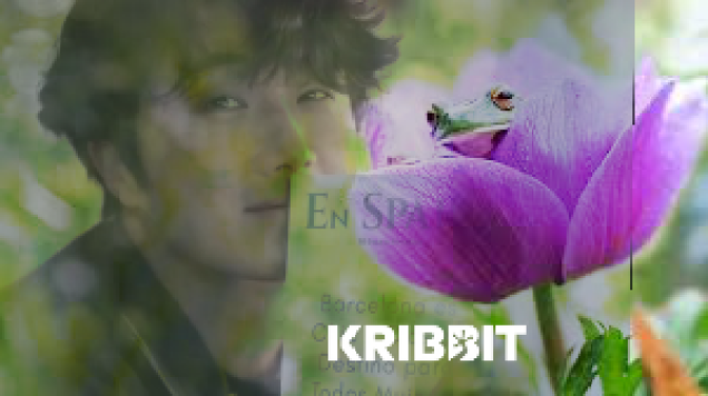 2019 3 22 Jung Il-woo in my Kribbit Designs.  Cr. JIW and Fan 13. 2.PNG