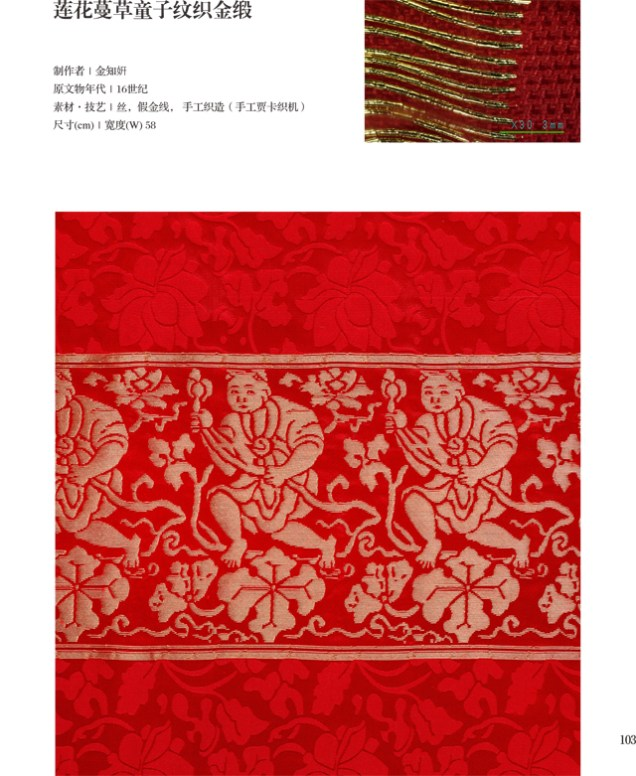 2019 3 29 Korean Traditional Costume Exhibit at the China Silk Museum in China.  35.jpg