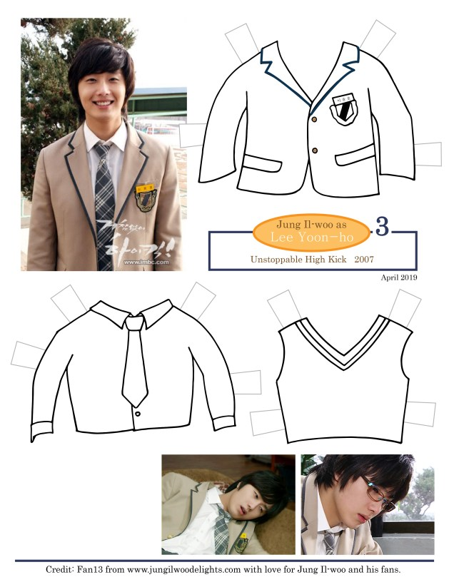 JFrog paper doll outfit as Lee Yoon-ho Color in Version. 2. Cr. Fan13 from www.jungilwoodelights.com.jpg