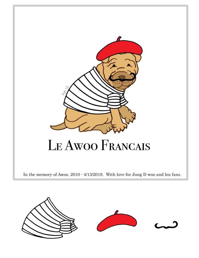 Le Awoo Francais.jpg
