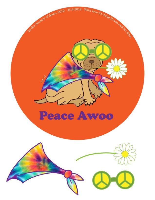 Peace Awoo.jpg