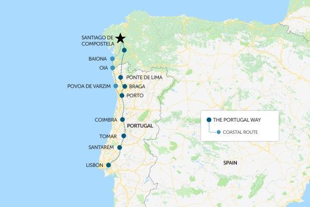 dtg-cr2798-pilgrimage-walks-portugal-way-map.jpg