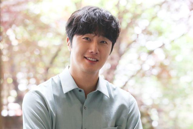 Jung Il-woo 1.jpg