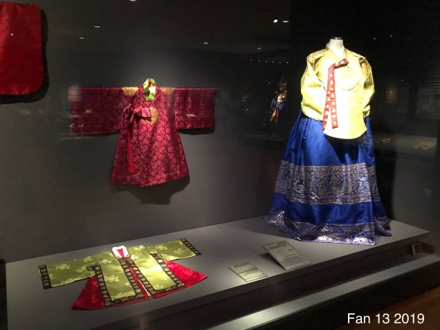 2019 National Palace Museum of Korea by Fan 13.10