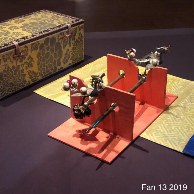 2019 National Palce Museum of Korea by Fan 13.18