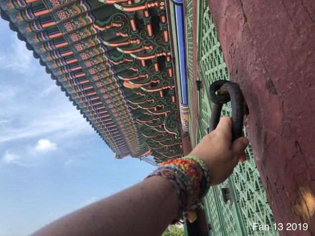 Gyeongboksung Palace. www.jungilwoodelights.com  Cr. Fan 13. 2019 20.5.JPG