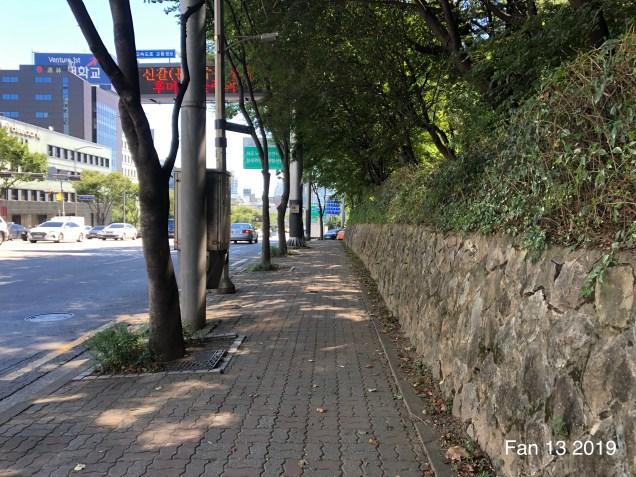 Seocho Senior Center by Fan 133