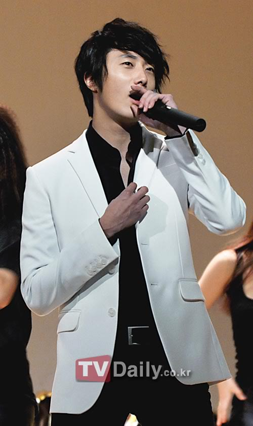 2010 9 5 JIW Fan eet Korea 3