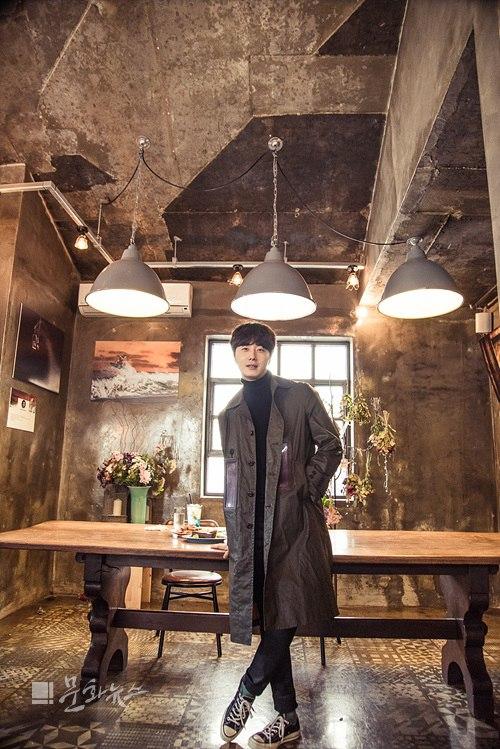 """2016 10 19 Jung Il woo in MTV Taiwan """"Idols of Asia."""" 31.jpg"""