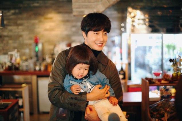 2016 10 19 Jung Il woo in MTV Taiwan Idols of Asia. 33