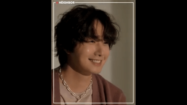 2019 10 The Neighbor Magazine. Screen Captures by Fan13. 17