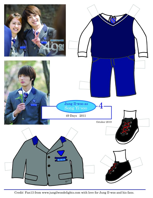 Jfrog Doll outfit as Song Yi-soo Cr. Fan13 from www.jungilwoodelights.com.jpg