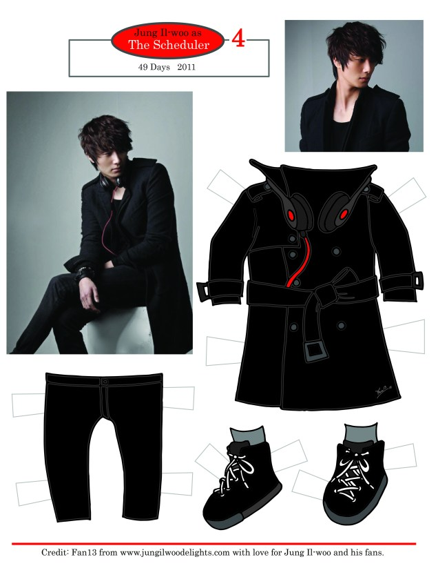 Jfrog Doll outfit as The Scheduler 1F. Cr. Fan13 from www.jungilwoodelights.com.jpg
