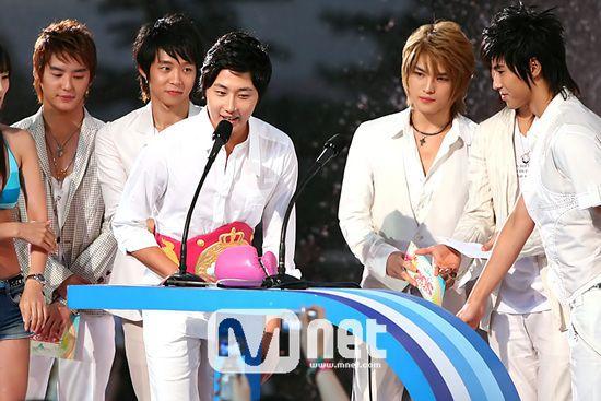 Mnet-20s-choice 5-2007 8 21.jpg