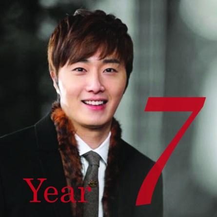 Year 7 .jpg
