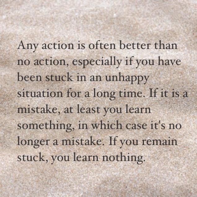 2019 11 6 Eckhart Tolle's Wisdom 8