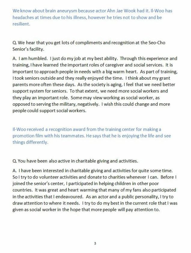 2017 8 30 Jung II-woo in Vol 90. of MMA Magazine 00003.jpg