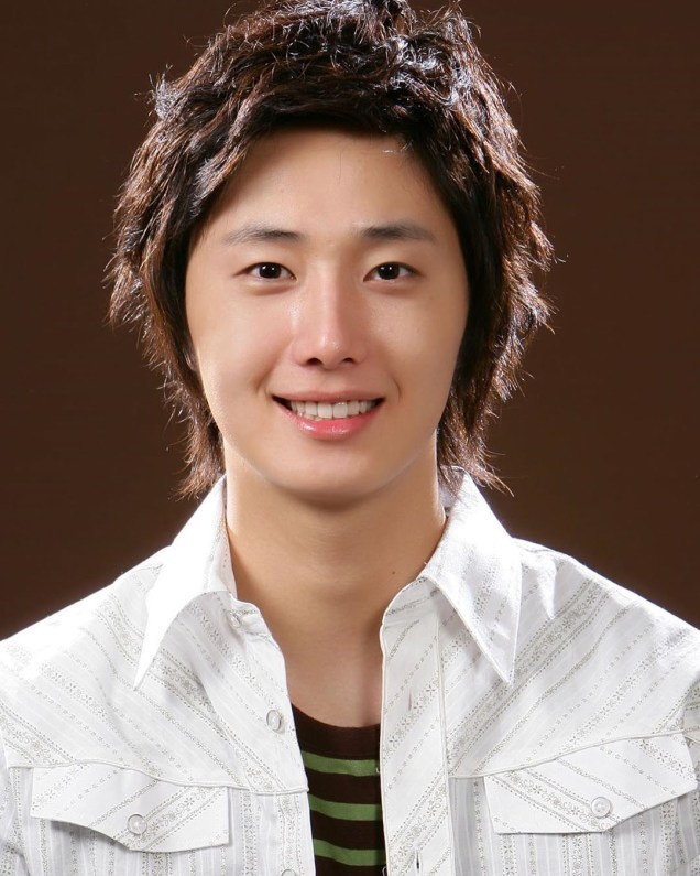 2020 1 10 Jung Il woo Instagram Post of Yoon-ho. 2