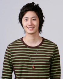 2020 1 10 Jung Il woo Instagram Post of Yoon-ho. 3